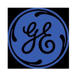 ge-logo-blue