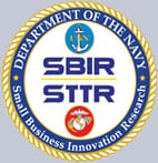 sbir-navy-logo