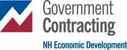 government-contracting-logo
