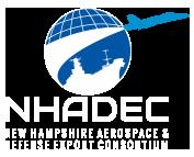 NHADEC Logo