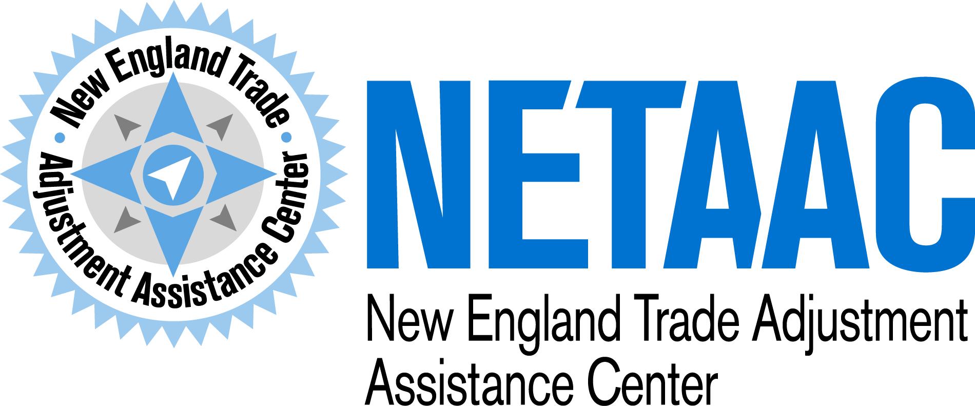 Find A Company | New Hampshire Aerospace & Defense Export