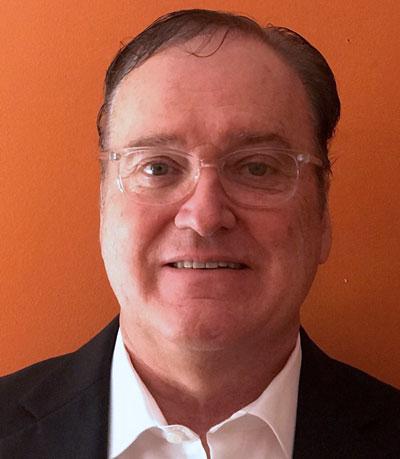 William Bates, Executive Director, NHADEC