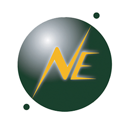 New England Wire Technologies helps US complete major magnet ...