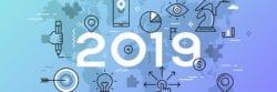 WSI Marketing Prediction 2019
